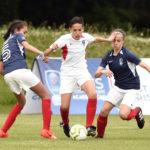 Paris - 17/05/19 - PSG ACADEMY CUP 2019 - Ph: Jean-Marie Hervio / Team Pics