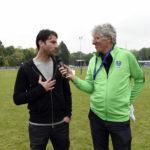 Paris - 19/05/19 - PSG ACADEMY CUP 2019 - Ph: Jean-Marie Hervio / Team Pics